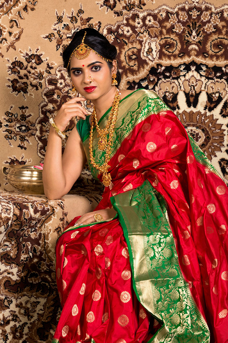 chandra-saree@1842516$IMG_6099-copy.jpg