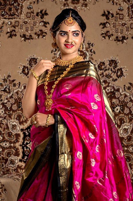 chandra-saree@9539766$IMG_6042-copy.jpg