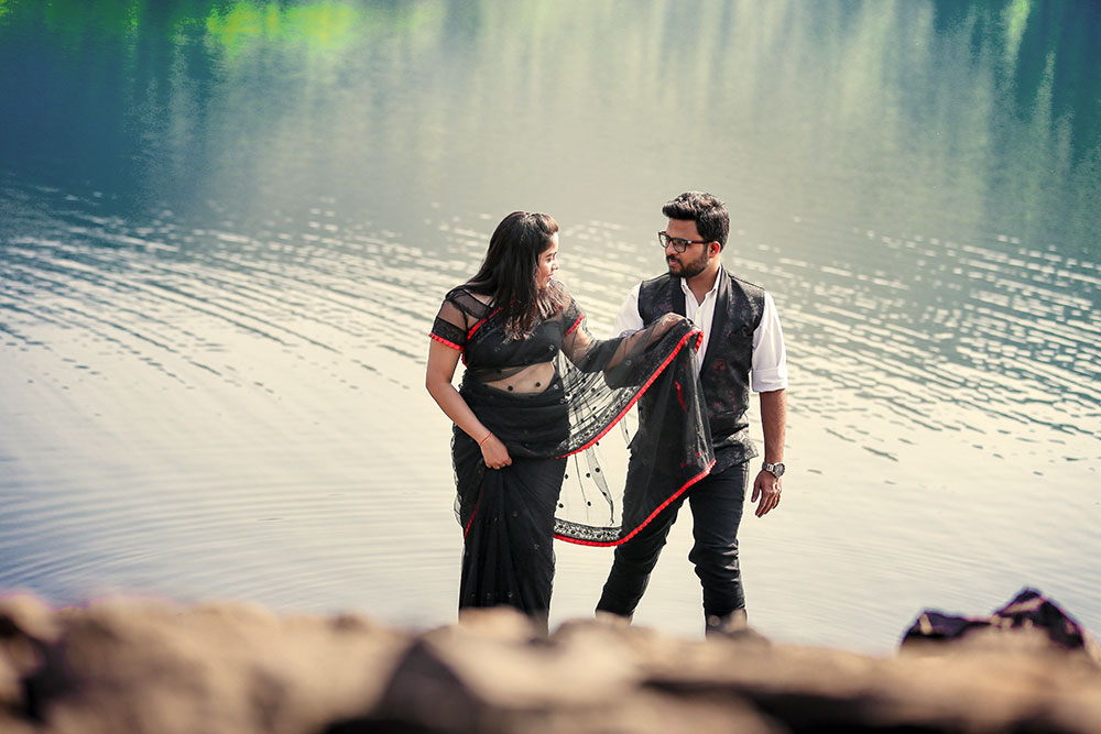 pre-wedding-shoot@4743916$img-6.jpg