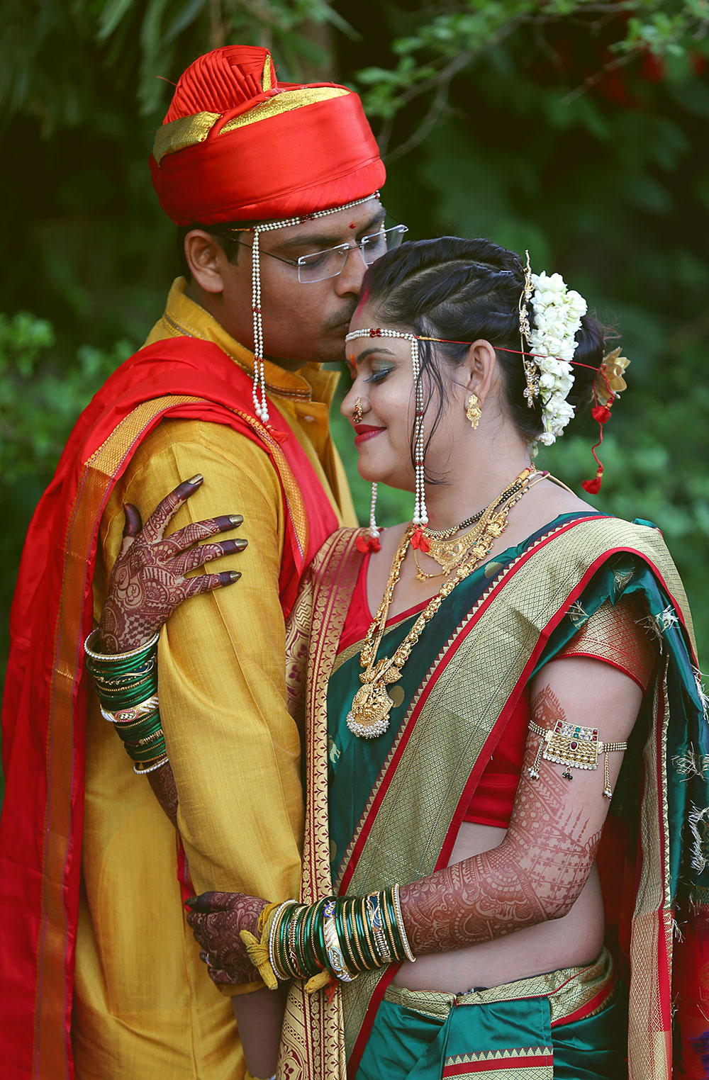 wedding-shoot@5082000$img-6.jpg