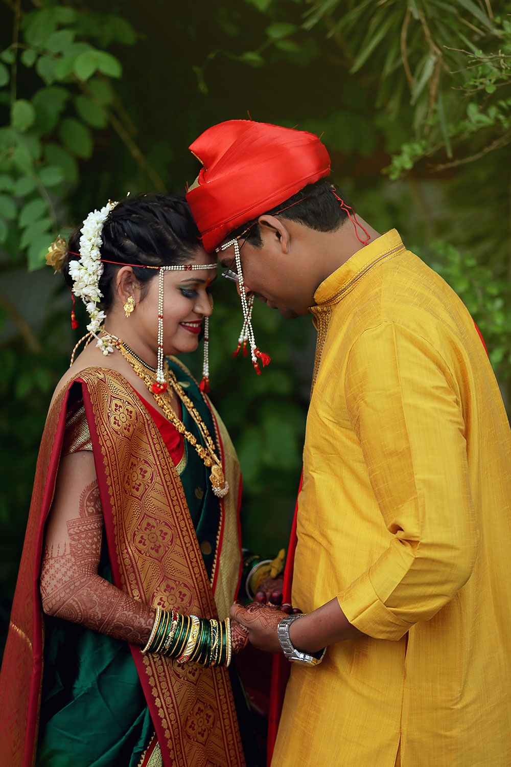 wedding-shoot@7072863$img-1.jpg
