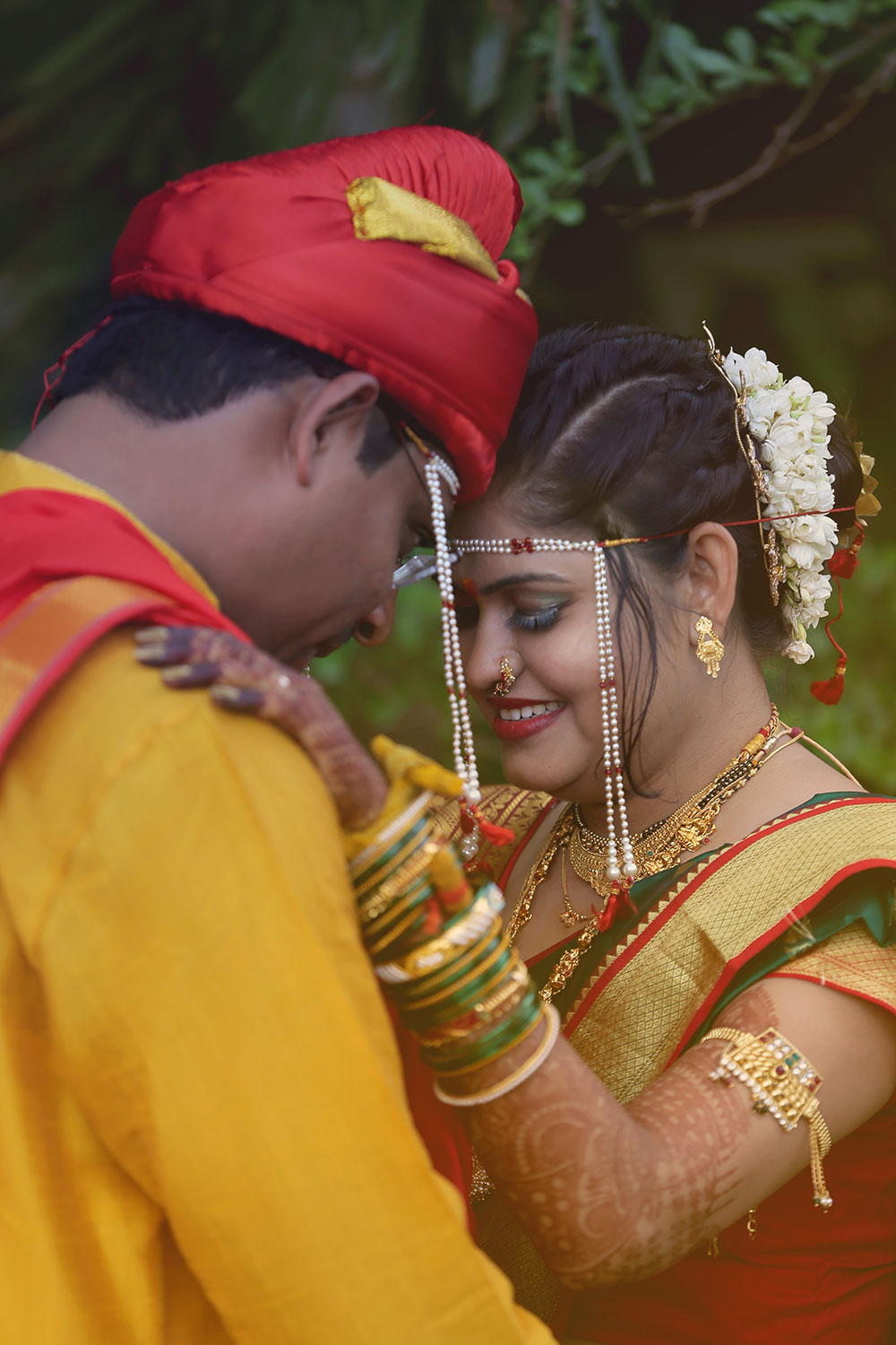 wedding-shoot@9123222$img-5.jpg