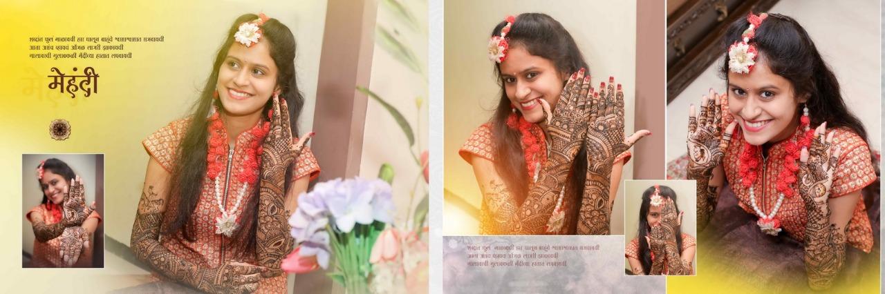 wedding-shoot@9985953$IMG-20191106-WA0010.jpg